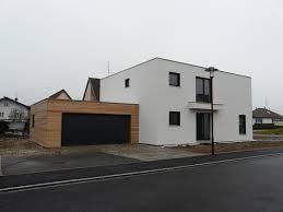 nos réalisations construction de maisons neuves rénovation bati