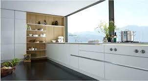 kitchen craft cabinet doors kitchen craft cabinet doors awesome kitchen craft cabinets reviews