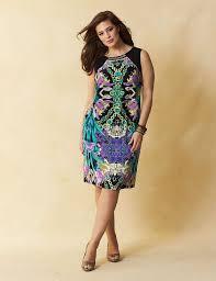 276 best dresses i covet images on pinterest curvy fashion plus