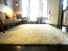 Ikea Wool Rugs by Imitation Is The Sincerest Form Of Flat Weavery Meet The Shaggy