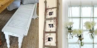 diy network home design software diy decorations for living room living room wall decor diy network