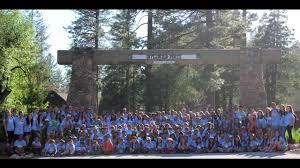 usc halloween horror nights troy camp 2013 adventure awaits youtube
