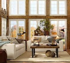 Pottery Barn Livingroom 100 Pottery Barn Livingroom Pottery Barn Sectional With