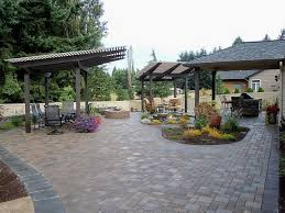 Backyard Pictures Backyard Ideas For Entertaining Outdoor Furniture Design And Ideas