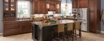 Making Your Own Cabinets Mastercraft Cabinets Idea Gallery