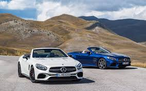 mercedes wallpaper 2017 mercedes cars wallpaper mojmalnews com