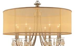 Affordable Chandelier Lighting Chandelier Table Ls Ceiling Fans Chandelier For Bathroom