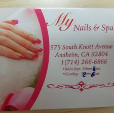 my nails u0026 spa home facebook