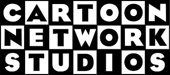 cartoon network studios 90s cartoons wiki fandom powered by wikia