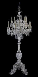 Adam Wallacavage Chandeliers For Sale by 249 Best Lighting Images On Pinterest Antique Lamps Vintage