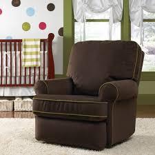 Best Chairs Glider Modern Best Chairs Storytime Dealer Best Chairs Storytime