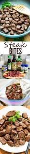 best 25 steak bites ideas on pinterest healthy steak recipes