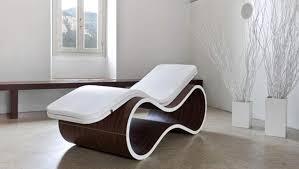 Brown Chair Design Ideas Living Room Astonishing Image Of Living Room Decoration Using Oak