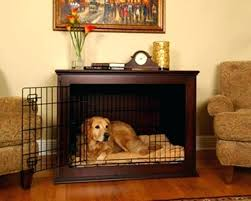newport pet crate end table pet crate end table wooden end table and pet crate crown pet