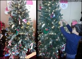 find the tree for your family at walmart canada