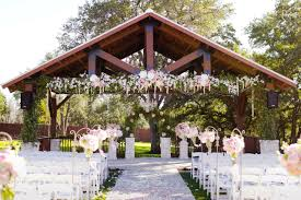 springs wedding venues awesome outside venues near me tallahassee wedding venues reviews