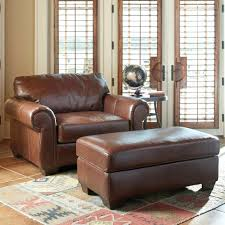 ashley furniture chair and ottoman ashley furniture chair and a half furniture living room chairs