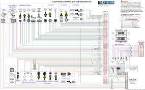 c13 cat engine diagram mercedes engine diagram wiring diagram odicis