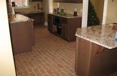 kitchen diner flooring ideas stainless steel single handle faucet kitchen diner flooring ideas