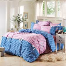 Bedding Sets Blue Online Get Cheap Unique Bedding Sets For Adults Aliexpress Com
