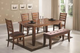 page antique oak wood dining table set steal a sofa furniture page antique oak wood dining table set