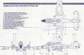 halo warthog blueprints yojoe com cobra rattler