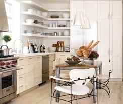 New Kitchen Design Trends by Kitchen Design Trends Elegant Kitchen Design Trends U With