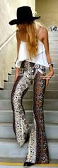 boho halloween costume best 20 boho pants ideas on pinterest hippy pants hippie pants
