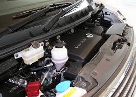 nissan almera engine oil spec nissan 300zx 3 0 2001 auto images and specification