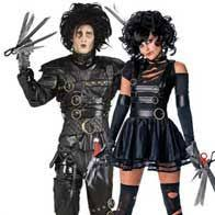Halloween Costumes Scary 110 Halloween Costumes Images Halloween Ideas