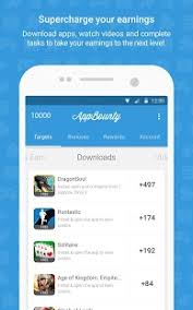 apps for gift cards appbounty free gift cards android apps on play