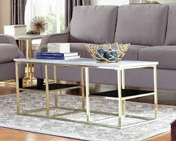 coffee table wonderful 5 shelf narrow bookcase glass side table