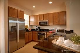 Clc Kitchens And Bathrooms Regal Oaks The Official Clc World Resort Updated 2017 Prices