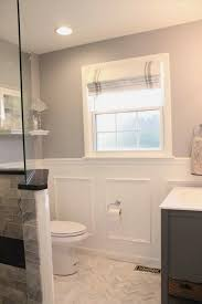 wainscoting ideas bathroom luxury bathroom with wainscoting ideas small bathroom