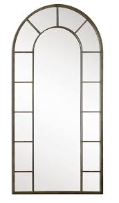 Wall Mirrors At Target Amazon Com Extra Large Full Length Palladian Arch Wall Mirror