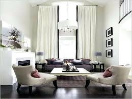 Cheap Modern Living Room Ideas Curtain Ideas For Living Room Living Room Curtain Ideas Best Of