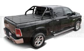 roll bar dodge ram 1500 roll bar made of black powder coated stainless steel 76mm dodge
