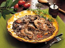 plats cuisiné plats cuisinés vente en ligne foie gras godard