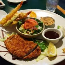uoko japanese cuisine menu uoko japanese cuisine 364 photos 230 reviews japanese