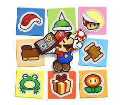super paper mario wallpapers group 77