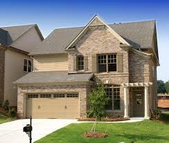 modern single family house simple single family home designs
