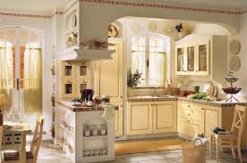 white small u shaped kitchen photos of kitchens u2013 designs ideas