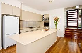 modern kitchen new design for small kitchen designs design