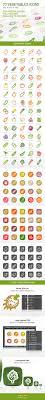 Map Marker Best 25 Map Marker Ideas On Pinterest Skyrim Skyrim 5 And Skyrim 1