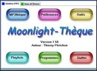 questionnaire mariage dj mariage animation mariage magicien les services moonlight