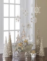 Seasonal Concepts Patio Furniture Seasonal Concepts Christmas Trees Home Design Inspirations