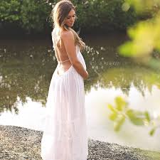 best 25 water maternity photos ideas on pinterest maternity