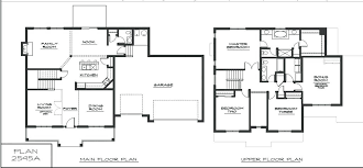 small 5 bedroom house plans 5 bedroom house plans 2 story 5 bedroom house plans 2 story fresh
