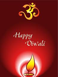 diwali cards greeting cards happy diwali jobsmorocco info