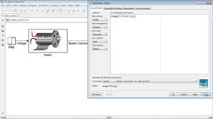 creating and masking subsystems video matlab u0026 simulink